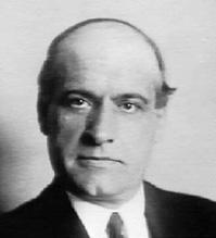 ... Don José Ortega y Gasset nació en Madrid. Tuvo amplia relación con Andalucía, cuya realidad fue uno de sus temas de reflexión. - ortegajoven